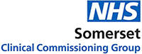 Somerset Clinical Commissioning Group